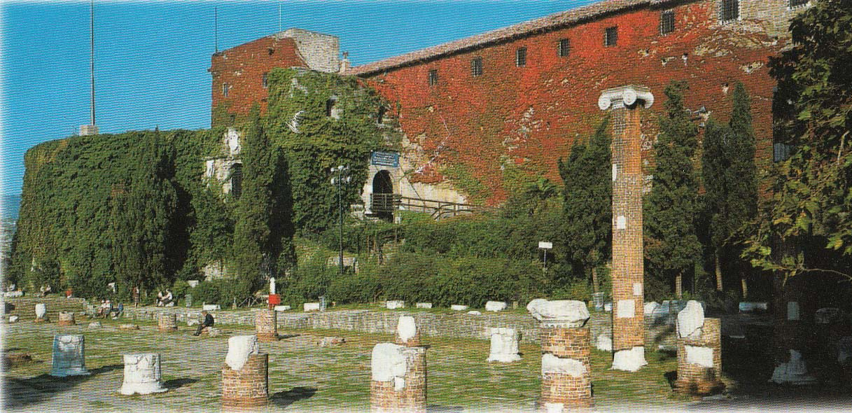 castello sgiusto_0003