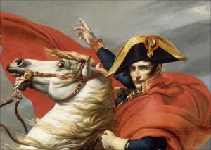 Napoleone[1]