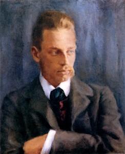 helmut-westhoff-portrait-of-rainer-maria-rilke-1901[1]