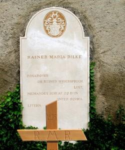 Rainer-Maria-Rilke-Grab[1]