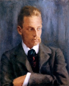 helmut-westhoff-portrait-of-rainer-maria-rilke-19011[1]