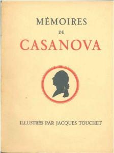 memoires-casanova-illustres-jacques-touchet-899e7f74-da35-4865-a082-8c9b9a72083a[1]