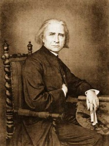1300195706805_Foto_1_Franz_Liszt_-_Collezione_Burger[1]