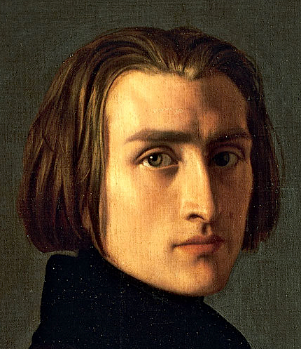 Liszt_(Lehmann_portrait),_cropped[1]
