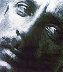 Rilke ridotto