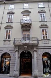 berlitz_school-trieste-turismoletterario[1]