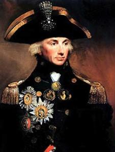 Admiral-Nelson[1]