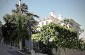 Villa-Moore[1]
