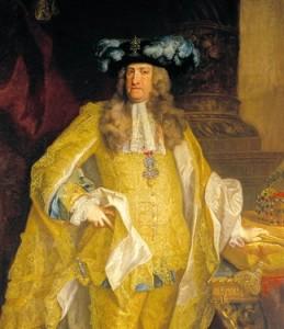 Carlo_VI[1]