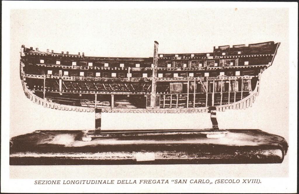 Sezione-Longitudinale-Della-Fregata-San-Carlo-Museo[1]