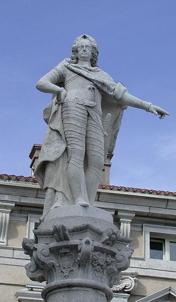 Trieste_Carlo_VI[1]