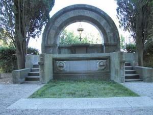 acquileia[1]