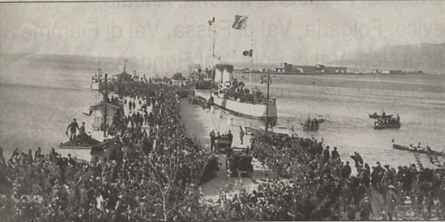 grande-guerra-lo-sbarco-dei-soldati-italiani-a-trieste-3-novembre-1918-2
