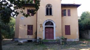 Casa Radonez