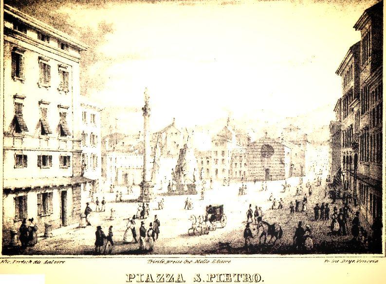 P San Pietro