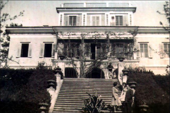 Perotti 2