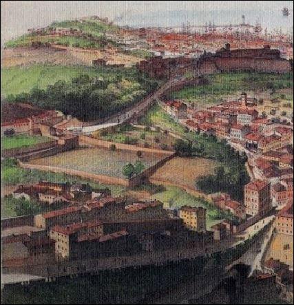 stampa 1850