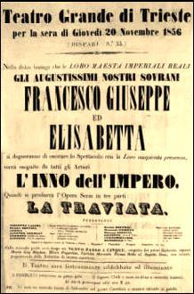 teatro sepia