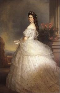 1864 - 1865